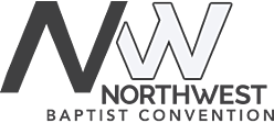 NW Baptist Convention