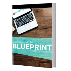 PMM blueprint